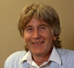 Adieu, Gérard Filippelli
