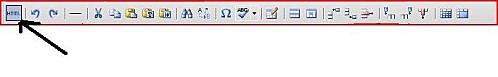 html-sur-overblog.JPG