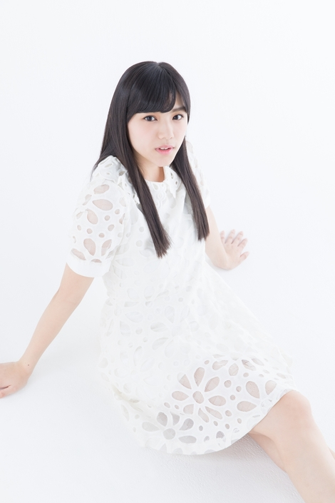 Models Collection : ( [HUSTLE PRESS] - |2017.05.03| Feature / Nanako Taya/田谷菜々子 ( Haraeki Stage A/原駅ステージA ) : 原宿駅前パーティーズ 原宿駅前渋滞中 )