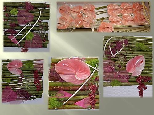 2011 oct tableaux floraux (5)