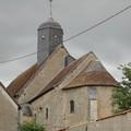 Neuille-le-Lierre