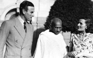 Film : Le dernier Vice-Roi des Indes