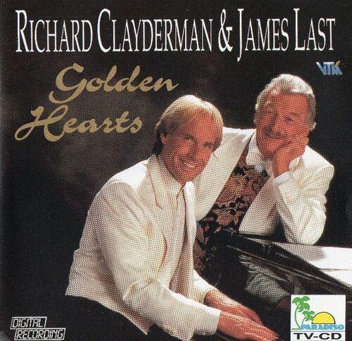 Une larme,une goutte Sur un Nocturne de Chopin par Richard Clayderman