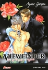 viewfinder-tome-1-110003