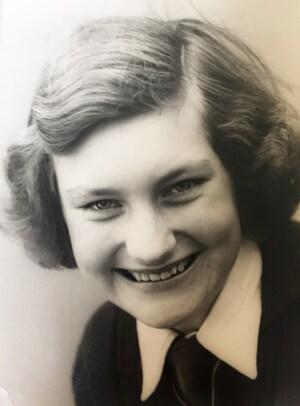 Margaret Armitage