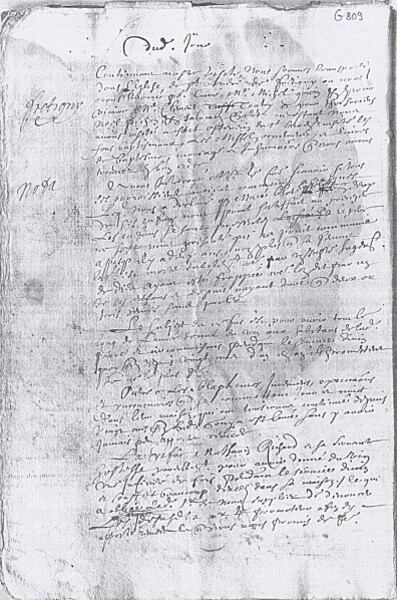1661-copie-1