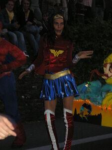 Carnaval_de_Pornic_053