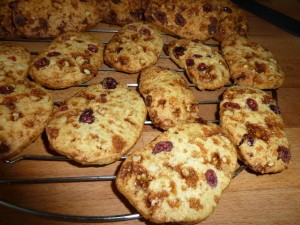 cookies-noix-cranberries--4-.JPG