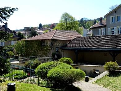Plappeville