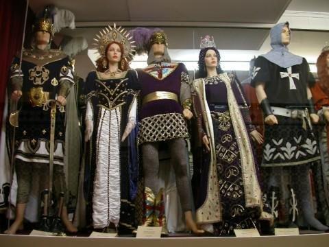 costumes.jpeg