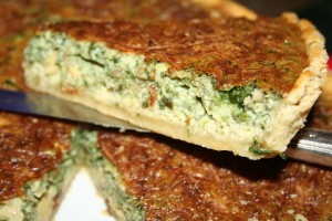 quiche-aux-epinards-09-10.jpg