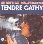 ♫  A  la Sainte  Catherine ... ☺ ♫