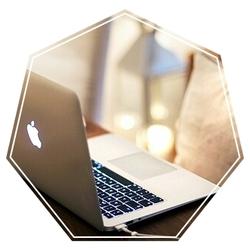SERIE MOPB - Mon matériel et mes sites/logiciels favoris