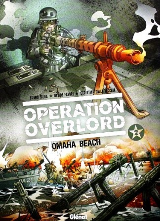 Operation-overlord-T.II-1.JPG