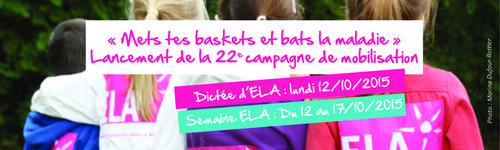 ELA: dictée adaptée cycle 2