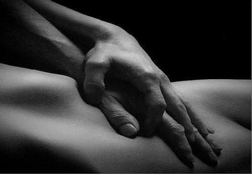contact-physique