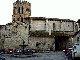 WZ3L3UGpjPD-XEN7EEKMcT5MEjw cite dans Beaux villages de l'Ariège