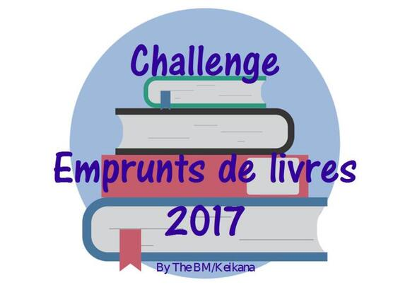 https://thebmuffin.files.wordpress.com/2017/01/challenge-emprunts-de-livre-2017-logo.jpg?w=768