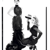 2011 madonna and andrea riseborough by munro (2)