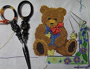 petit-ours-violettes-055.jpg