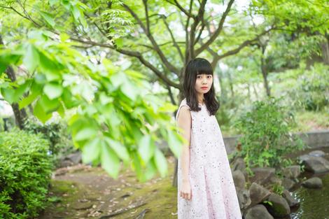 Models Collection : ( [TOKYO IDOL NET] - |2018.05.18| PORTRAIT / Saeko Kondo/近藤沙瑛子 ( FES☆TIVE ) )