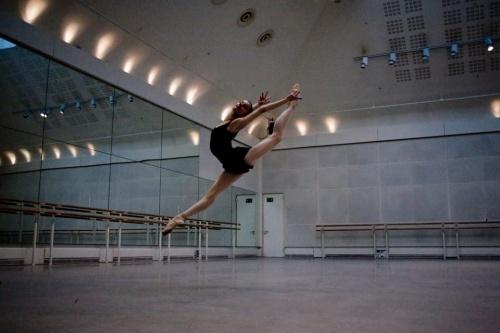 15/06/2011 - Maria Kochetkova