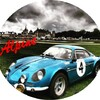 Alpine Renault  1