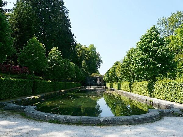 Chateau-de-Trevarez-Bassin-26-4-11-P1180688.JPG
