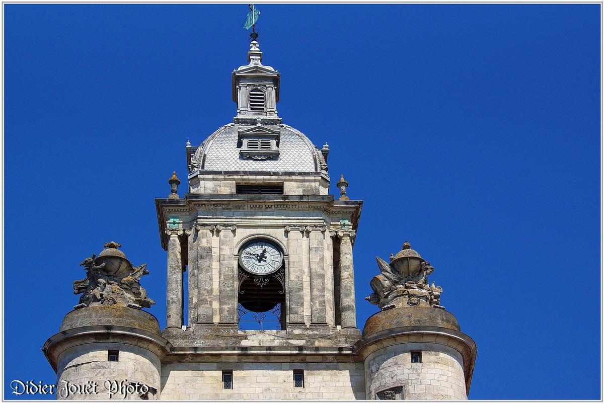 (17) Charente Maritime - La Rochelle (4)