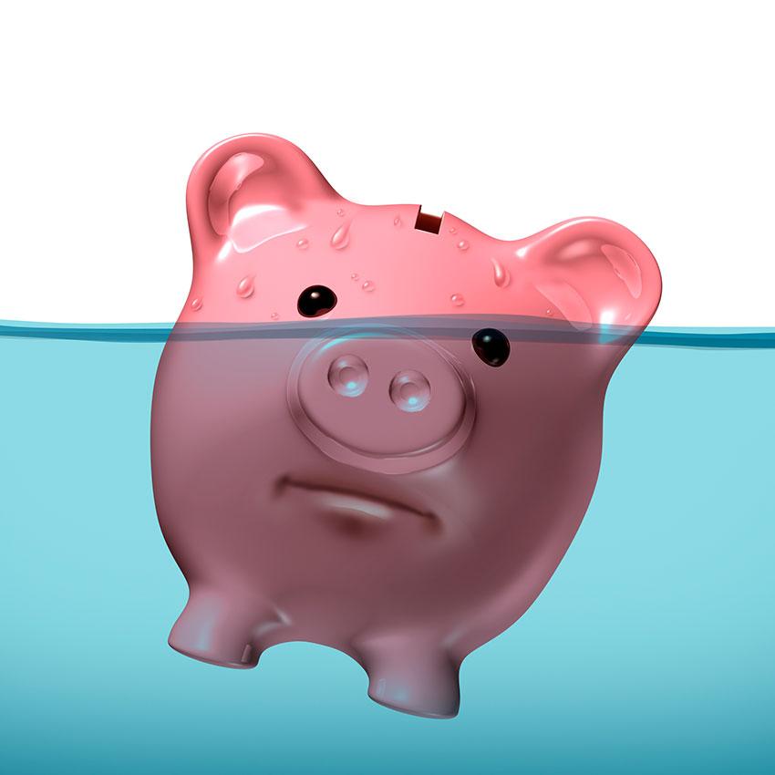 Comment Avoir Un Credit En Etant Interdit Bancaire Pret Fiche