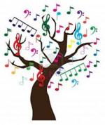 cours d'éducation musicale