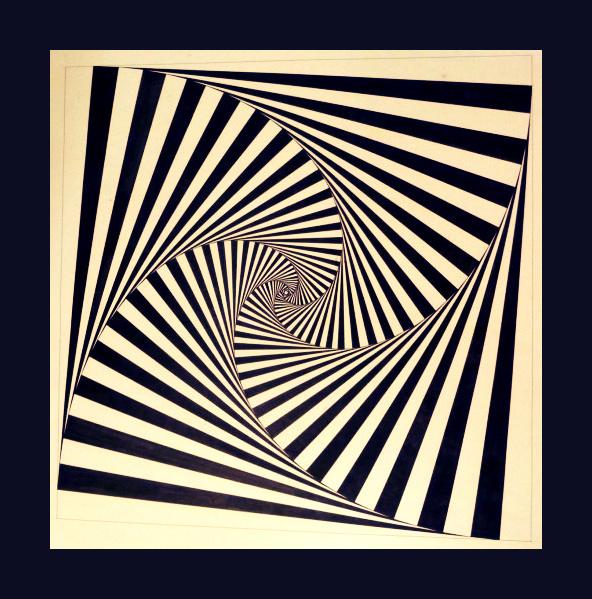 Blog de mimipalitaf : mimimickeydumont : mes mandalas au compas, pleine lune demain à 16 heures, (bon jour pour se couper les cheveux)