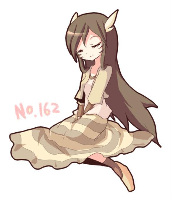 Aoshia