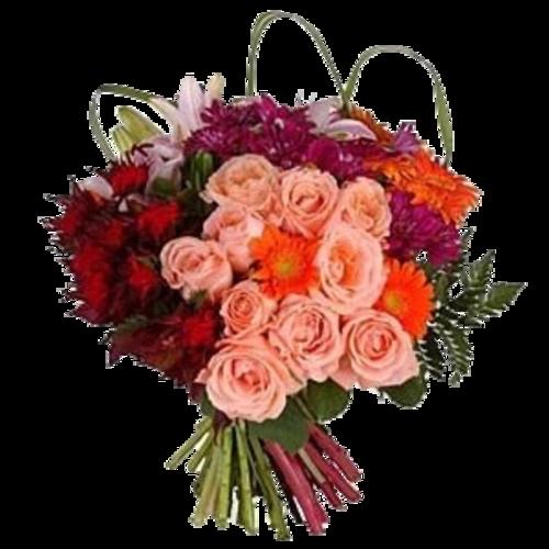 Fleurs ( bouquet ou composition ) 4