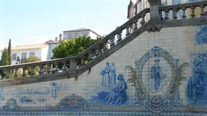 MA VILLE SI BELLE- VISEU- PORTUGAL