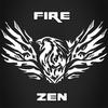 FireZen
