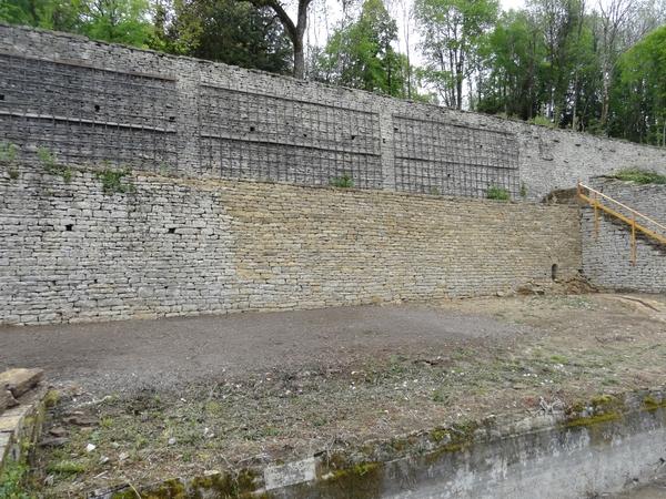 L'Assemblée Générale 2014 de Villages Anciens, Villages d'Avenir à Cohons (52)