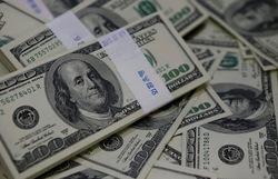 Ini Cara Cepat Kaya Mendadak Menjadi Jutawan Bahkan Miliarder, Buktikan Sendiri