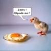 humour-noir.png.jpg