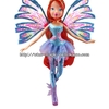 Bloom My sirenix magic