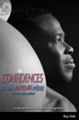 Confidences d'un futur père : du rêve à la réalité