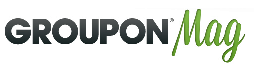 Partenariat avec Groupon Mag