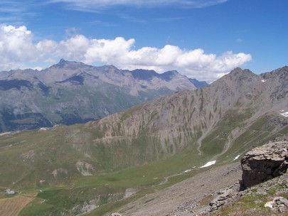panorama croix de Montfroid
