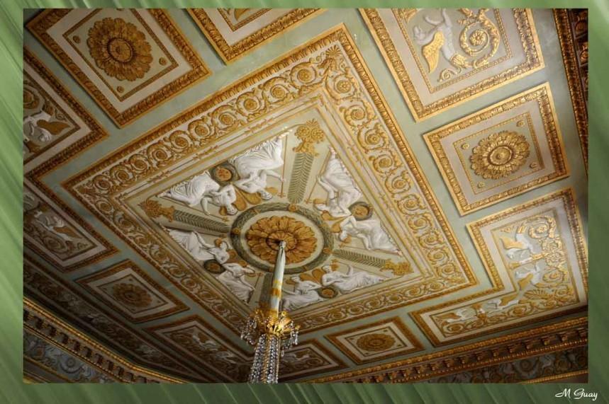 plafond-Dubois-Redoute-1421