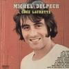 Michel Delpech - Chez Laurette.jpg