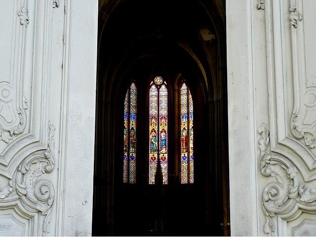 Ville de Metz 42 Marc de Metz 20 09 2012