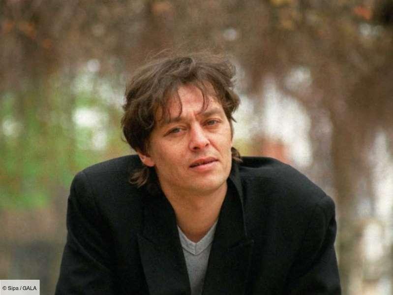 Alain Delon assigné pour reconnaissance de paternité : son fils illégitime Ari Boulogne explique ses raisons