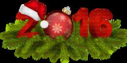 Adieu 2015,bonjour 2016!!!!!!!!!!!!!