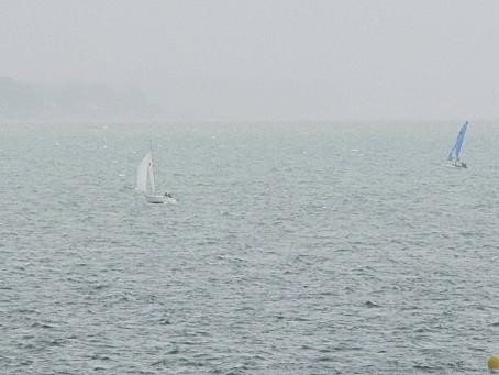 La-Plaine-Sur-Mer-4860.JPG