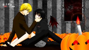 happy_halloween_by_saoi_kumoo-d4cpyg4